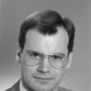 Matthias Winkler - Altbach
