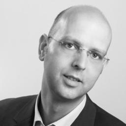 Thomas Kühling - EWE TEL GmbH - Oldenburg
