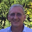 Frank Samolak - Herne
