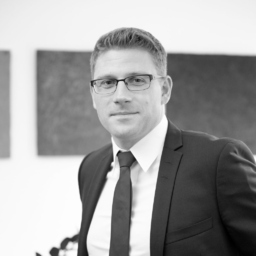 Fabian Schirmer