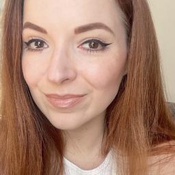 Tamara Claus's profile picture