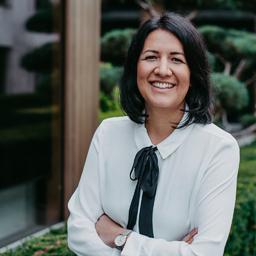 Katja Beßler (in Elternzeit)'s profile picture