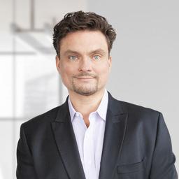 Tobias Schillak - Hays - Mannheim und Frankfurt