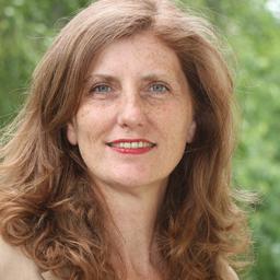 Ingrid Theißen - Hauptsachebio für Haar Haut und Mensch - Köln