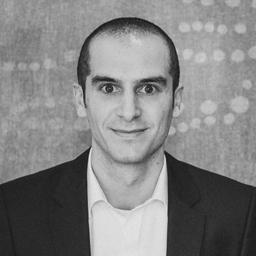 Fabio Carrozza - Südwestbank AG (eine Tochtergesellschaft der BAWAG Group AG) - Stuttgart