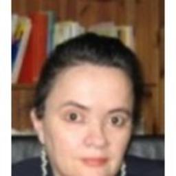 Dr. Françoise Zannier - Cabinet Françoise Zannier - PARIS