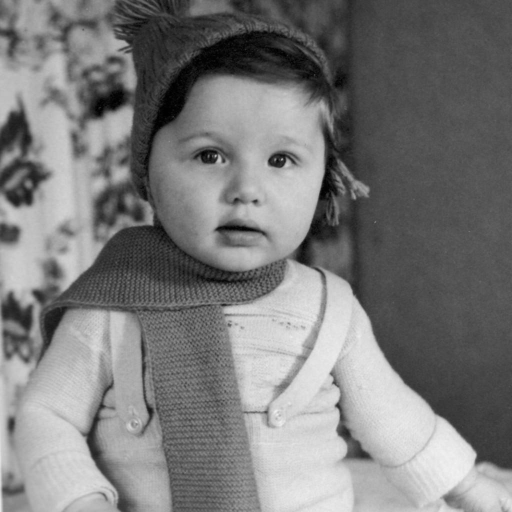 Claus-Heinrich Stahl's profile picture