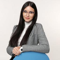 Marina Djordjevic's profile picture