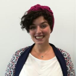 Laura Perona Sánchez's profile picture