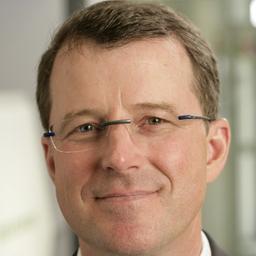Roland Steenblock - Fountain Park, Executive Consulting - Leverkusen