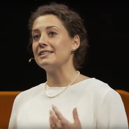 Afra Gloria Müller