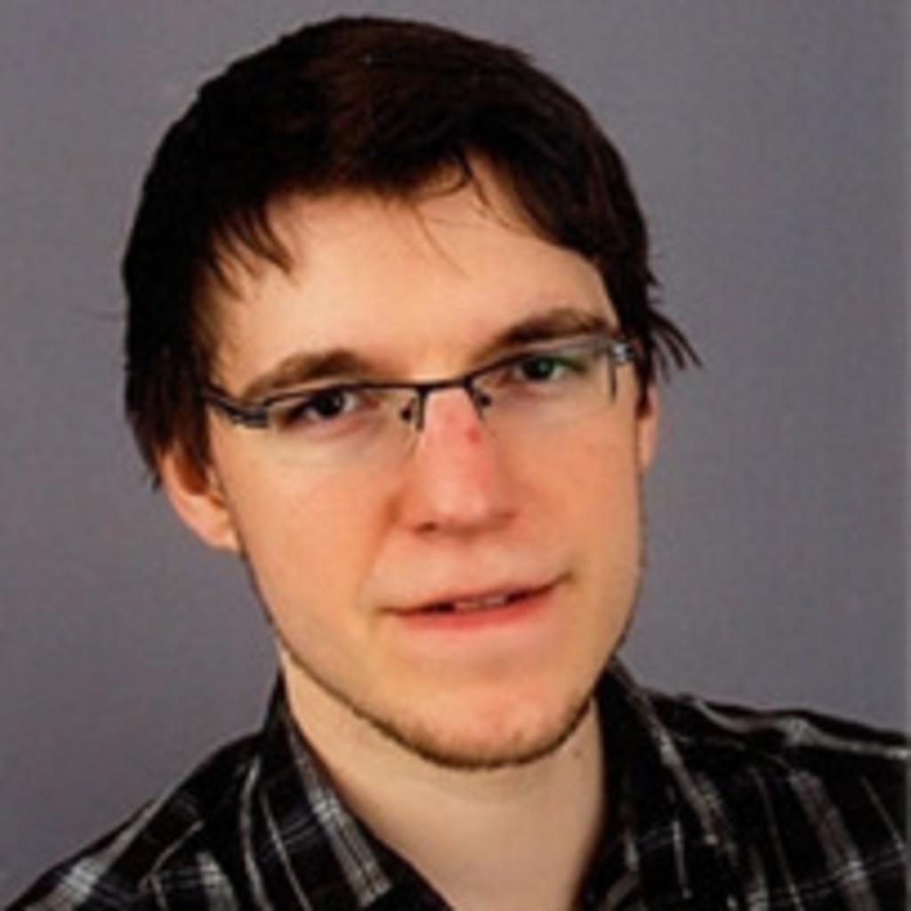 Daniel Prochnow