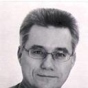 Uwe Koch - Braunschweig