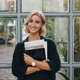 Kira Cremer's profile picture