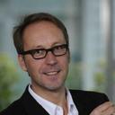 Uwe Neumann - Bielefeld