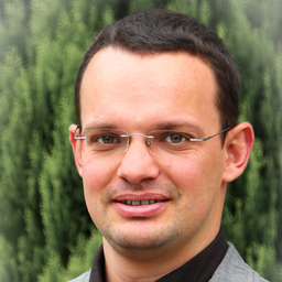 Kurt Seebauer's profile picture