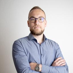 Alexander Illgen - FernUniversität in Hagen - Berlin