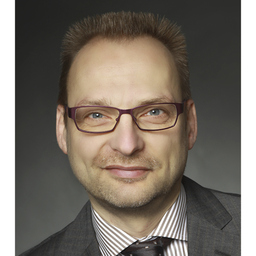 Axel Wichmann