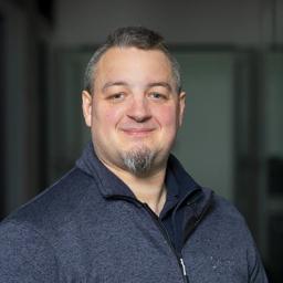 Michael Brazda's profile picture