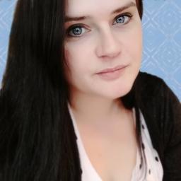 Anne-Christin Borowy - Anwaltskanzlei Kaul - Stralsund