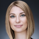 Anna Maier - Göppingen