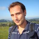 Tobias Thiel - Biberach an der Riß