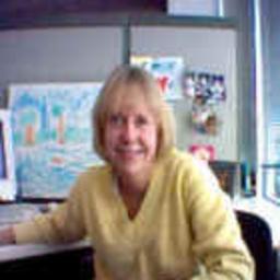 Courtney Blatherwick - Sybase, Inc. - Englewood