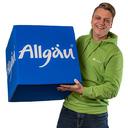 Marc Pohl - Kaufbeuren