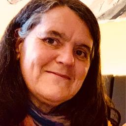 Monika Margarete Bruns - Lichtrubin aura & web - Berlin
