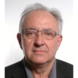Dietmar Fischer - Titanium Consultancy - Geldern