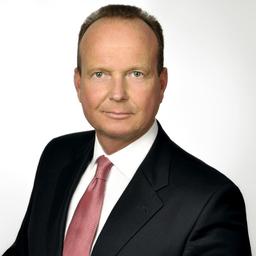 Christoph Göttlicher - BearingPoint - Frankfurt am Main