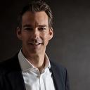 Tobias Rohde - Böblingen