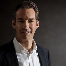 Tobias Rohde - SSC-Services GmbH - Böblingen
