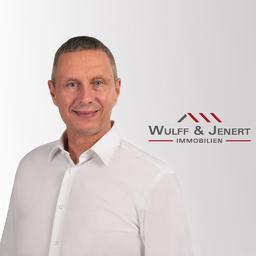Mark Wulff's profile picture