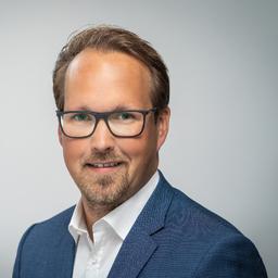 Christopher Thalmann - hmmh - Leading in Connected Commerce - Bremen
