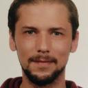 Michael Schaller - Ingolstadt