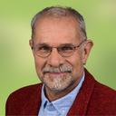 Ulrich Schreiber - Roßdorf