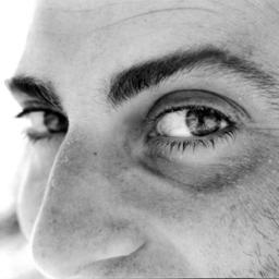 Andrea Mazzarella - AndreaM Web Designer & Front end developer - Blera