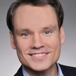 Philipp Wiegand's profile picture