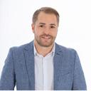 Philipp Eder - Gleisdorf