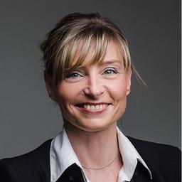 Angela Kreitlow - lead on GmbH - Potsdam
