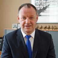 Andreas Stühmeier