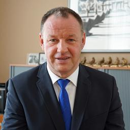 Andreas Stühmeier - Allianz Generalvertretung - Bielefeld