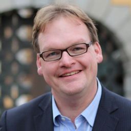 Bernd Pfitzner - LHI Leasing GmbH - Pullach im Isartal