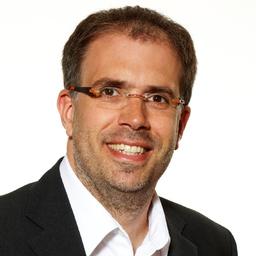 Michael Thulfaut - ALSO Deutschland GmbH - Soest