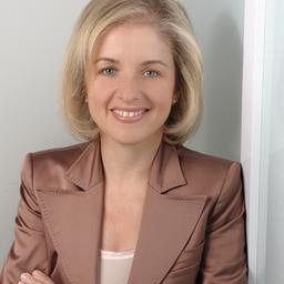 Mag. Alma Drekovic's profile picture