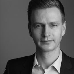 Carsten Scheidig's profile picture