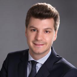 Antonios Genios's profile picture