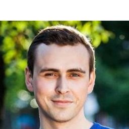 Taras Shumyk's profile picture