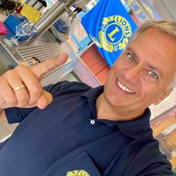 Frank Zöllner - Elbe Kliniken Stade-Buxtehude GmbH - Stade